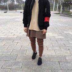 ahNation.Streetwear Daily Urbanwear Outfits Tag #JahNation.Streetwear #Hedonistk.Apparel to be featured DM for promotional requests Tags: #highfashion#fashion #men #mensfashion #man#male #ootd #streetstyle #outfit#outfitoftheday #picoftheday #trend#clothes #clothing #fashionaddict #streetwear#fashionista #style #menswear#menstyle #streetfashion