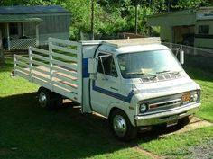 E-Ton - used 1 ton flatbed truck - Page 3 - Mitula Cars Flat Bed, Dodge, Trucks, Truck