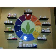 , Come to visit my Herbalife Distributor Website! Herbalife Club, Herbalife Shake Recipes, Herbalife Nutrition, Herbalife Products, Nutrition Club, Nutrition Bars, Health And Nutrition, Health And Wellness, Mental Health
