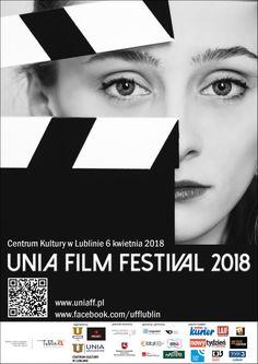 plakat UFF 2018 Finał
