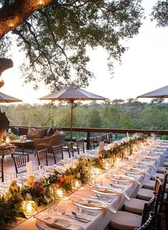 Kruger Safari Wedding Package Kruger National Park South – This Romantic African Destination Wedding Safari To Kruger Park Is Perfect For Couples Who Want A Wedding Ceremony They Will Never Forget Enjoy Timeless Luxury Experience The Wilds Of The Kruger P Wedding Ideas South Africa, South African Weddings, Unusual Wedding Venues, Best Wedding Venues, Wedding Receptions, Wedding Locations, Wedding Themes, Wedding Decorations, Wedding Dresses