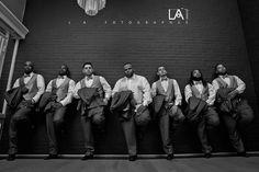 Dress Code, Fashion Advice For Men. Suits, Gentlemen, Men's Fashion, Style Guide, Weddings