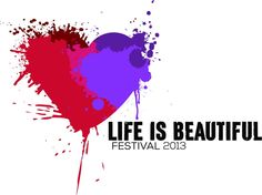 Life is Beautiful Fest Adds Vampire Weekend, Alabama Shakes, Janelle Monae and