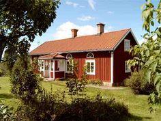 Mariannelund, Sweden