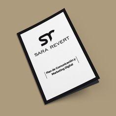 Abordamos nuevo proyecto, la Planificación Estratégica de Contenidos Digitales de Sara Revert Collection. Echa un vistazo a sus bolsos hechos a mano exclusivos, son muy cool.