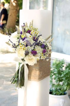 Wedding Decorations, Table Decorations, Wedding Ideas, Xmas, Christmas, Flowers, Romance, Home Decor, Wedding Decoration