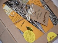 BIO arganový olej kozmetický 2x100ml darček Paper Shopping Bag, Beauty, Beauty Illustration