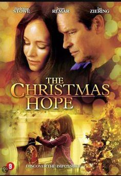 Kerstfilms The Christmas Hope Family Christmas Movies, Hallmark Christmas Movies, Christmas Shows, Hallmark Movies, Family Movies, Christmas Music, Holiday Movies, Christmas Classics, Películas Hallmark