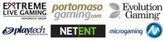Hallo und Herzlich Willkommen zu https://www.livecasino.de/software/ Der Nummer 1 Seite rund um das Thema Live Casinos:   - Erfahre alles Wissenswerte zu Roulette, Blackjack und Co - Echte Testberichte, von Spieler für Spiele - Software Hersteller und Spielanleitungen - Exklusive Angebote für unsere Kunden  Alles über die Kriterien unserer Bewertung von Online Casinos kannst Du hier nachlesen: https://www.livecasino.de/#Kriterien-unserer-Bewertungen-von-Live-Casinos  Viel Spass!