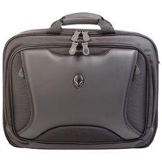 "Mobile Edge Alienware Orion 17.3"" Laptop Messenger Bag (ME-AWMC2.0)   - Online Only"