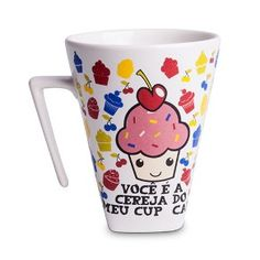 Caneca-Voce-e-a-Cereja-do-Meu-Cupcake