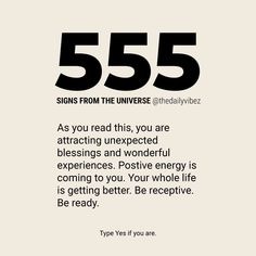 Spiritual Manifestation, Manifestation Law Of Attraction, Law Of Attraction Affirmations, Spiritual Meditation, 555 Angel Numbers, Angel Number Meanings, Law Of Attraction Love, Law Of Attraction Planner, Signs From The Universe