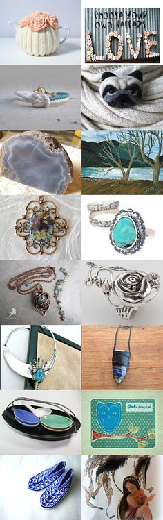 12.02.2015/2 ೋღ❤ღೋ  by Kristiina Meiner on Etsy--Pinned with TreasuryPin.com