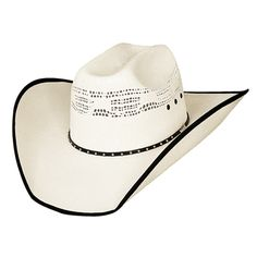 fc5d2f2025b Bullhide Hats Beer Time 20X  2696