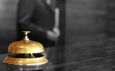 What Can Your Smart City Serviced Apartment Concierge Service Do For You?