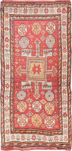 Antique Tribal Kurdish Rug 47655 Main Image - By Nazmiyal http://nazmiyalantiquerugs.com/antique-rugs/antique-product-type/antique-persian-kurdish-rug-47655/