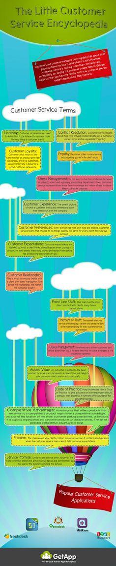 cloud, service, customer, magicalorientation