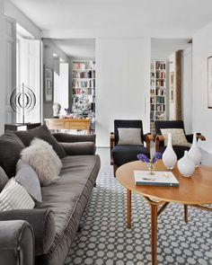50 idées fantastiques de canapé d angle pour salon moderne