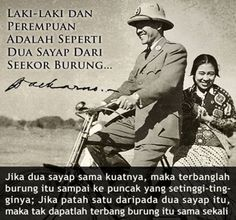 15 Best Quotes Images Quotes Quotes Indonesia Soekarno