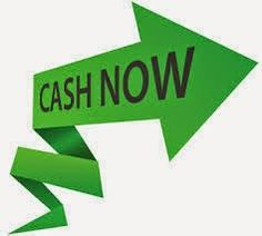 A Suitable Financial Alternative That Offers Cash Now http://cash-nowau.blogspot.com/2015/01/a-suitable-financial-alternative-that.html