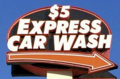Pay it Forward Fundraising ideas – College Plaza Express Car Wash, located in Long Beach is now on the PinRaise network offering a generous .50 donation on any wash. All washes area just $5 and they will wash and dry your car in 5 minutes!  www.CollegePlazaExpressCarwash.com www.PinRaise.com