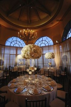 Reception Photos and Ideas - Style Me Pretty Weddings - Picture - 295371
