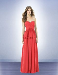 1000 Images About Bill Levkoff Bridesmaid Dresses On