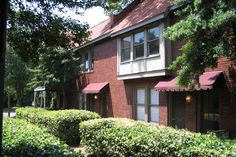 Belvedere Suites 1  bedroom Unit 7 - vacation rental in Memphis, Tennessee. View more: #MemphisTennesseeVacationRentals