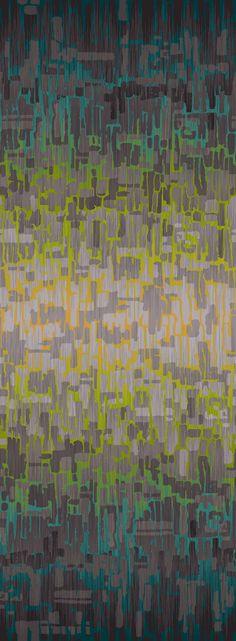 N13668A-8N01 Colorway