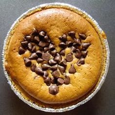 Best Peanut Butter Pie Recipe ever