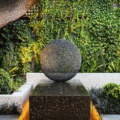Esjay Landscapes - Kew East Project - Melbourne Landscaping