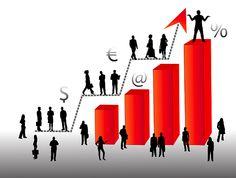Khởi nghiệp và duy trì Câu hỏi cho mọi doanh nhân