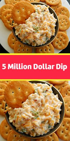 I am continually in their homes, stacking their nibble plate, totally disregarding their first course while I improperly stock up on nourishment. I cherish the shrimp mixed drink more judiciously than most others, yet for Dip Recipes, Appetizer Recipes, Dinner Recipes, Snack Recipes, Cooking Recipes, Recipies, Appetizer Dips, Slow Cooking, Easy Recipes