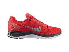 110 usd Nike LunarGlide+ 5 Men's Running Shoe
