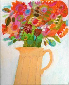 art by imogen skelley - Google Search