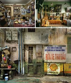 bedrooms vintage photography. Through contextual photographs of building exteriors, montages of house interiors and other mixed-media work he also creates a broader picture – but is arguably most compelling when he tackles the organic states of walls, ceilings, furniture, furnishings, fixtures right in the innermost heart of a home.