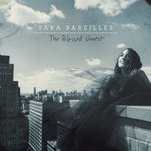 Sara Bareilles – The Blessed Unrest http://www.henkjanvanderklis.nl/2013/07/sara-bareilles-the-blessed-unrest/