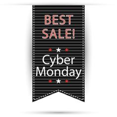 free vector cyber monday Best Sale Design template http://www.cgvector.com/free-vector-cyber-monday-best-sale-design-template-2/ #Advertise, #Advertising, #Aged, #Art, #Background, #Banner, #Benefits, #Boom, #Brush, #Bubble, #Burst, #Cartoon, #Comic, #Commerce, #Computers, #Concept, #Cyber, #CyberMonday, #Date, #Deal, #Design, #Dialog, #Dirty, #Discount, #ECommerce, #Electronic, #Event, #Explosion, #Finance, #Friday, #Grunge, #Icon, #Illustration, #Ink, #Insignia, #Internet