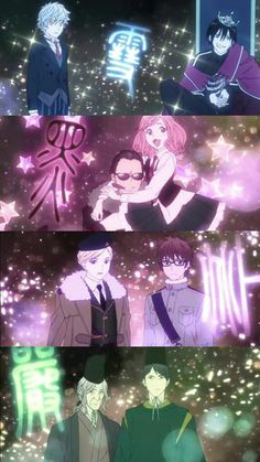 Gods and their guiding voices Bishamonten Noragami, Noragami Bishamon, Yato And Hiyori, Noragami Anime, Manga Anime, Fanarts Anime, Anime Characters, Anime Art, Girls Anime