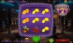 Booming Seven Deluxe - http://777-casino-spiele.com/?p=3591