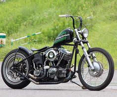 Awesome and Totally Cool Bike,Art and Perfection on two wheels!!