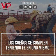 Claro que si.!   ____________________ #teamcorridosvip #corridosvip #corridosybanda #corridos #quotes #regionalmexicano #frasesvip #promotion #promo #corridosgram