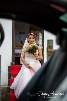 Bride Bride, Wedding Dresses, Photography, Fashion, Wedding Bride, Bride Dresses, Moda, Bridal Gowns, Photograph