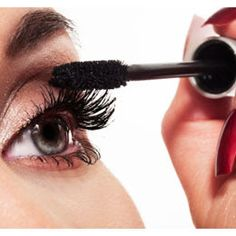 How Do You Know When Your Mascara Is Bad? Tips & Tricks to make your mascara tubes last longer