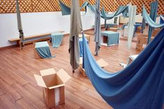 Instalaciones Reggio Emilia, Cahuita, Waldorf Education, Calgary, Installation Art, Kids Playing, Ideas Para, Playroom, Activities For Kids