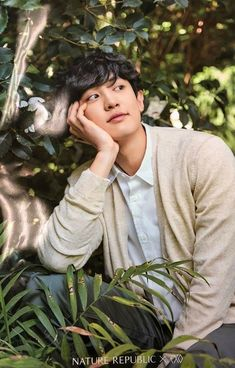 Find images and videos about kpop, exo and chanyeol on We Heart It - the app to get lost in what you love. Exo Chanyeol, Kpop Exo, Kyungsoo, Chanbaek, Kaisoo, K Pop, Exo Nature Republic, Rapper, Exo Lockscreen