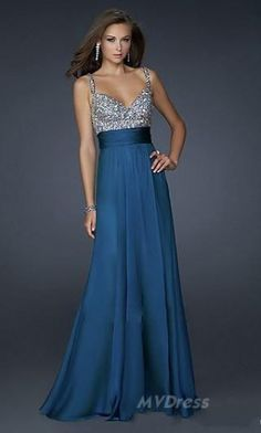 evening dress long dress