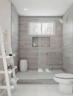 DreamLine Enigma-X 68 in. to 72 in. x 76 in.- DreamLine Enigma-X 68 in. to 72 in. x 76 in. Frameless Sliding Shower Door in Po… DreamLine Enigma-X 68 in. to 72 in. x 76 in. Frameless Sliding Shower Door in Po… - Frameless Sliding Shower Doors, Sliding Door, Pivot Doors, Internal Doors, Bathroom Renovations, Remodel Bathroom, Bathroom Makeovers, Tub Remodel, Restroom Remodel