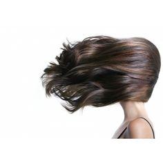 Das Geheimnis für gesunde, glänzende Haare: Reiswasser