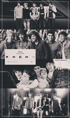 One Direction History MV Lockscreen One Direction Harry Styles, Four One Direction, One Direction Lyrics, One Direction Memes, One Direction Pictures, 0ne Direction, Nicole Scherzinger, One Direction Background, One Direction Lockscreen